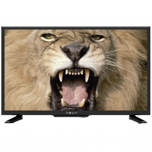 "Nevir 28"" led hd ready"