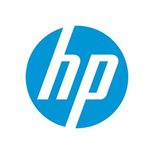HP All-in-One - 22-c0201ns