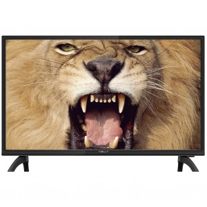 "Nevir 32"" led hd ready"