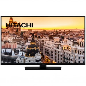 "Hitachi 24"" led hd 24he1000"