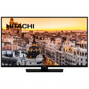 "Hitachi 32"" led hd 32he1000"