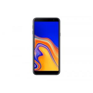 🌈 Huawei honor 9 lite 4g smartphone android 8 0 5 65p | Huawei