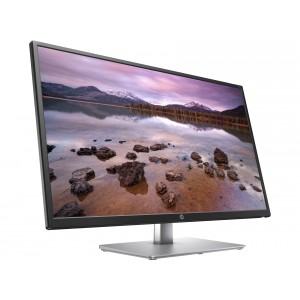 "Hpc HP 32S 32"" FULL HD LED IPS HDMI/VGA"