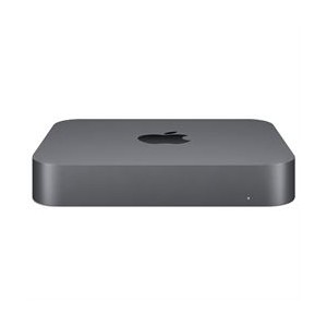 Apple Mac Mini I3 128 GB