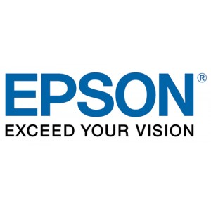 Epson WorkForce DS-70
