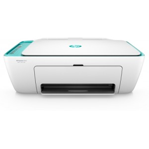 HP Deskjet 2632 AIO PRINTER MFP