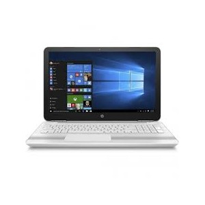 Hpc 15-DB0019NS A9-9425 12GB 1TB 15.6IN W10 BLANCO
