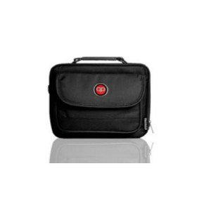 Xiton Mini Altavoz de Escritorio de Altavoces est/éreo de Audio port/átiles con Base LED Transparente Graves Puerto Micro USB para tel/éfonos Inteligentes PC 1 par Negro y Azul iPad