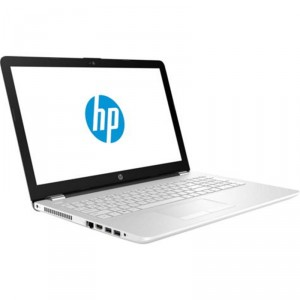 "Hpc HP 15-BS536NS I5-7200 12GB 1TB GRAFICA 2GB 15.6"" W10 BLANCO NIE"