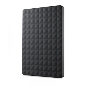 "Seagate EXTERNO 2.5"" EXPANSION 3TB USB 3.0"