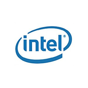 Intel ® Virtual RAID on CPU ( ® VROC) - Standard controlado RAID