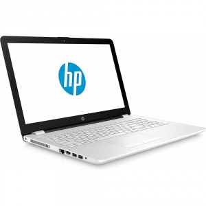 "Hpc 15-da0166ns CORE I3-7020U 12GB 256SSD 15,6"" W10 BLANCO"