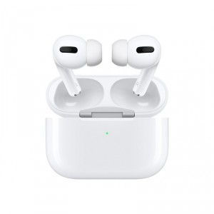 Apple AIRPODS PRO ACCS