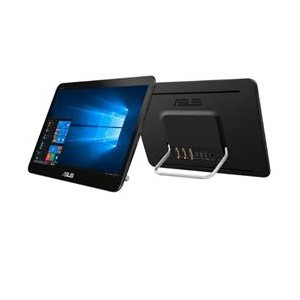 Asus V161GAT N4000 4/128 TOUCH W10H