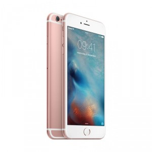 Apple 6S PLUS 32GB - ORO ROSA