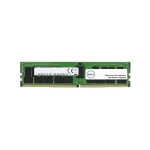 Dell technologies NPOS DELL MEMORY UPGRADE 32GB 2RX8