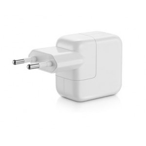 Apple iPad 12W USB