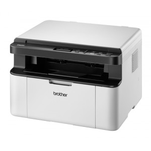 Brother DCP-1610W multifuncional