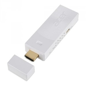 Acer MWA3 MHL Wireless Adapter