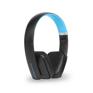 Energy Sistem HEADHPHONES BT 2 BLUETOOTH CYAN