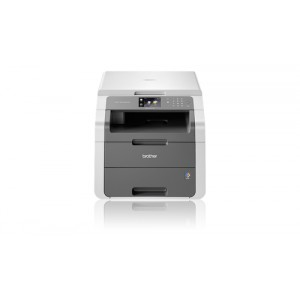 Brother DCP-9015CDW multifuncional