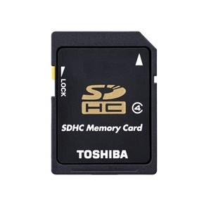 Toshiba HIGH SPEED M102