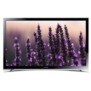 "Samsung UE22H5600AW - 22"" - 4 Series LED - Smart - 720p - negro"
