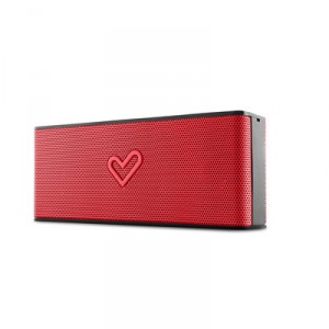 Energy Sistem Energy Music Box B2 Bluetooth Coral