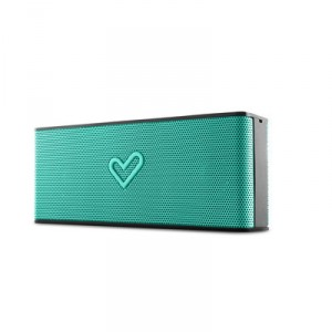 Energy Sistem Energy Music Box B2 Bluetooth Mint