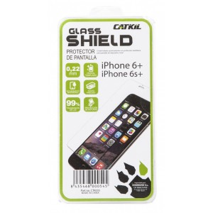 Catkil PROTECTOR iPHONE 6/6S PLUS 0,22 AUSTIN