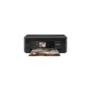 Epson FUNCION INKJET Expression Home XP-442 USB WIFI 33/15 PPM 5760x1440 PPP SCANNER 1200PP FUNCION iPRINT,EMAIL PRINT, AIR
