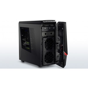Lenovo IdeaCentre Y900 4GHz i7-6700K