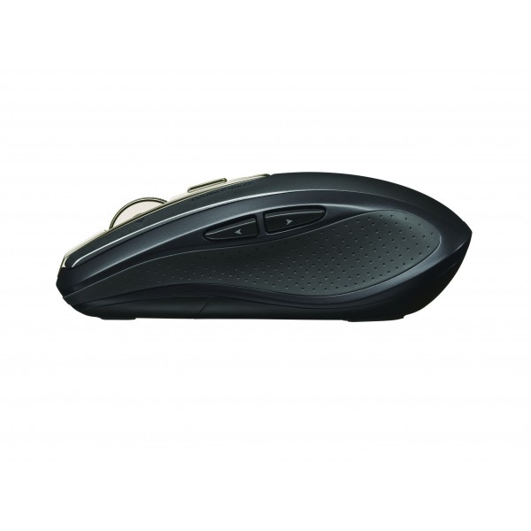 logitech wireless mouse m215 laptop sleeve