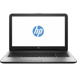 HP PC Notebook 250 G5 (ENERGY STAR)