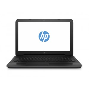 HP PC Notebook 255 G5 (ENERGY STAR)