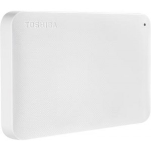 Toshiba Canvio Ready 1TB