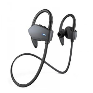 Energy Sistem Energy Earphones Sport 1 Bluetooth Graphite