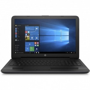 PORTATIL HP 250 G5 N3060 4GB 500GB DVD W10