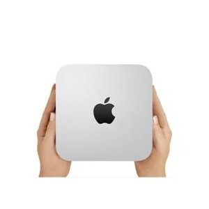 Apple Ordenador mac mini i5 2.6