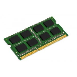 Kingston Technology ValueRAM 2GB DDR3L