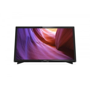 "Philips 22PFH4000 22"" Full HD Negro"