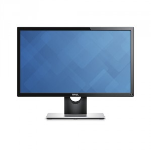 "DELL SE2216H 21.5"" Negro Full HD Matt"