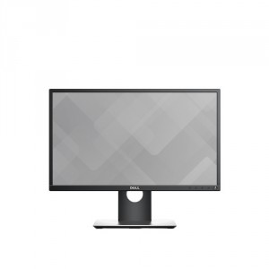 "DELL P2217H 21.5"" Full HD Negro LED display"