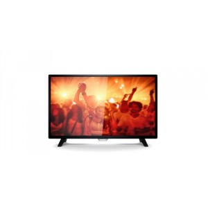 Philips 4000 series Televisor LED ultrafino