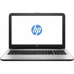"HP 250 G5 CORE I3-5005 8GB 1TB 15.6"" WIN 10"
