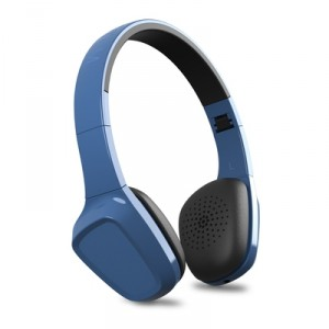 Energy Sistem Energy Headphones 1 Bluetooth Blue