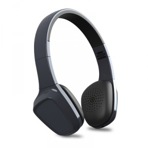 Energy Sistem Energy Headphones 1 Bluetooth Graphite