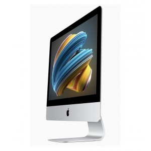 Apple 21.5-inch iMac with Retina 4K display: 3.0GHz quad-core Intel