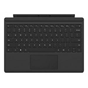 Microsoft M1725 PARA SURFACE PANEL TACTIL