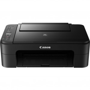 Canon PIXMA TS3150 - función - color - chorro de tinta - 216 x 297 mm (original) - A4/Legal (material) - hasta 7.